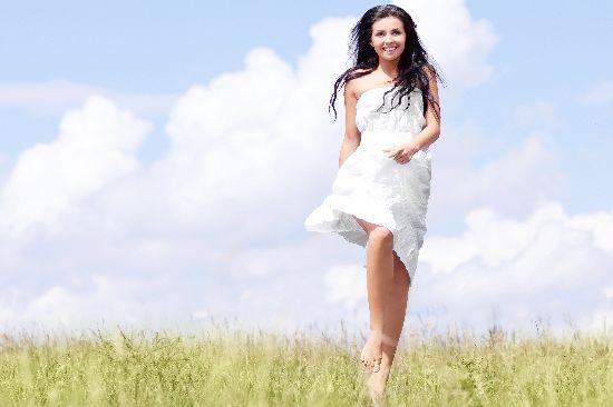Всемирный день красоты – праздник 9 сентября