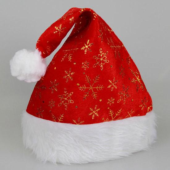 ded-moroz-svoimi-rukami-24 Дед Мороз СВОИМИ РУКАМИ (43 поделки 22 инструкции).