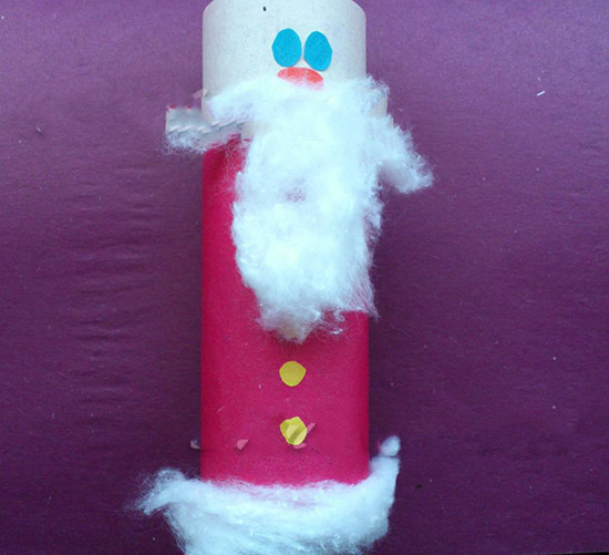 ded-moroz-svoimi-rukami-8 Дед Мороз СВОИМИ РУКАМИ (43 поделки 22 инструкции).