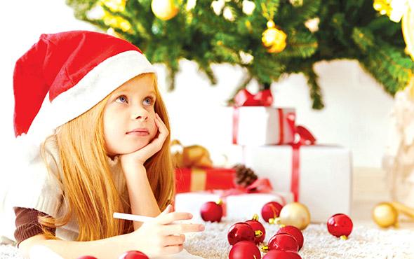 Прикольное письмо Деду Морозу 2017 в Великий Устюг – от взрослого и ребенка. Оригинальные идеи написания смешного новогоднего письма для Деда Мороза