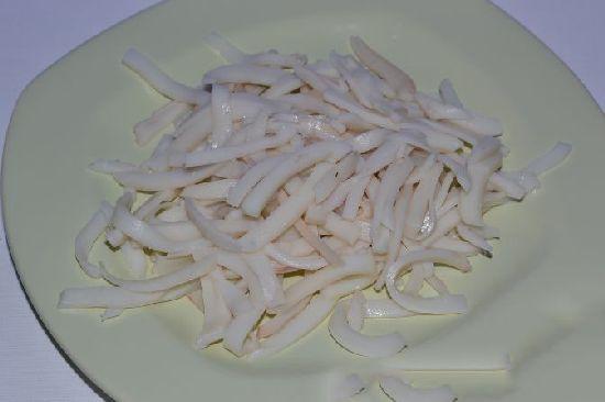 Рецепты вкусных легких блинчиков
