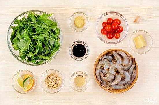 Рецепты хворост простой в домашних условиях