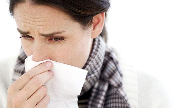 Грипп 2016 – 2017 – ожидаемый прогноз на осень-зиму. Симптомы вирусного гриппа и ОРВИ у взрослых и детей. Лечение болезни