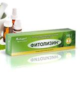 fitolizin-1