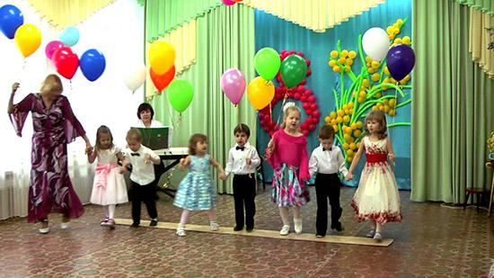 Смотреть Плакат поздравление с днем рождения своими руками видео