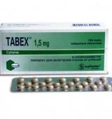 tabeks-1