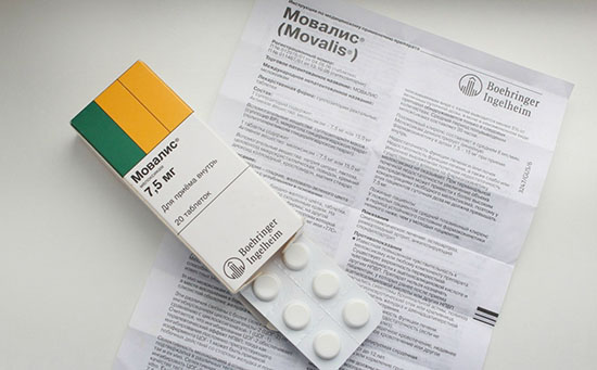 лекарство для выведения паразитов из организма человека