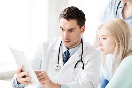 Мовалис таблетки инструкция по применению курс лечения