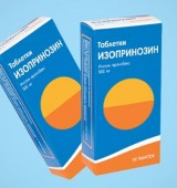 izoprinozin
