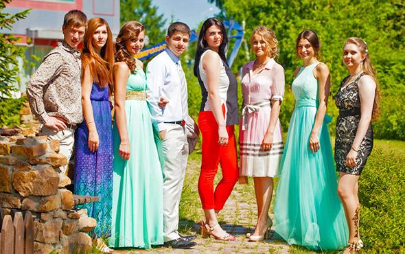 Изображение - Поздравление родителей на выпускной 11 класс otvetnoe-slovo-roditeley-na-vypusknom-11-klass-1