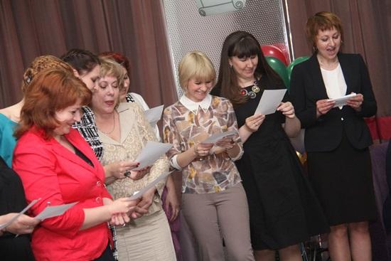Изображение - Поздравление родителей на выпускной 11 класс otvetnoe-slovo-roditeley-na-vypusknom-11-klass-2