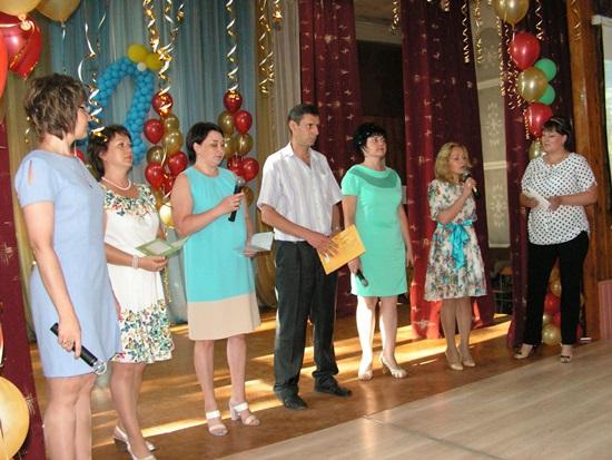 Изображение - Поздравление родителей на выпускной 11 класс otvetnoe-slovo-roditeley-na-vypusknom-11-klass-5