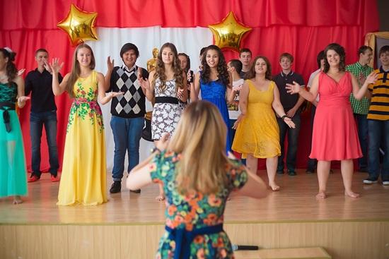 Изображение - Поздравление родителей на выпускной 11 класс otvetnoe-slovo-roditeley-na-vypusknom-11-klass-6