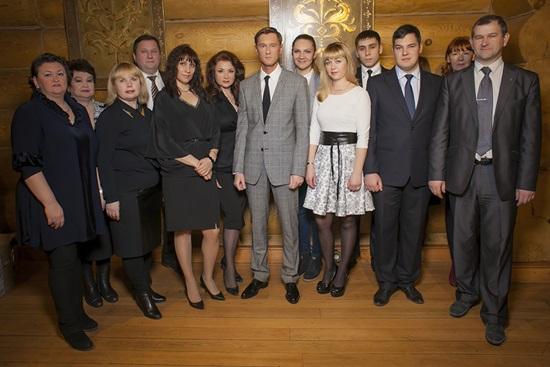 Изображение - Поздравление родителей на выпускной 11 класс otvetnoe-slovo-roditeley-na-vypusknom-11-klass-8