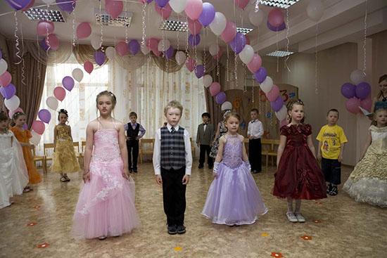 Идеи подарков на день рождения украина