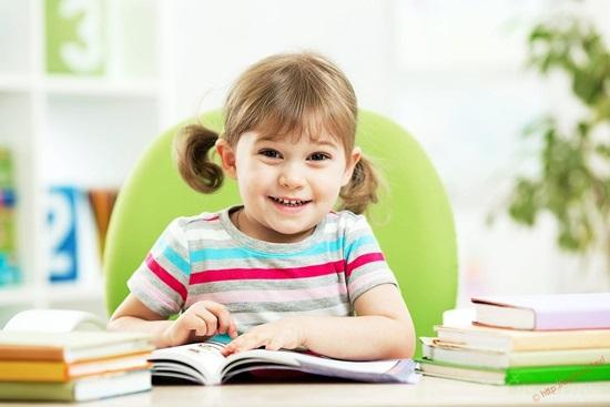 Стихи про школу учителей директора уроки Короткие