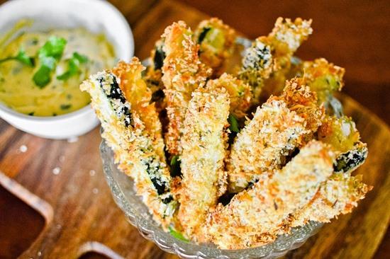 Рецепт фаршированных кабачков пошагово