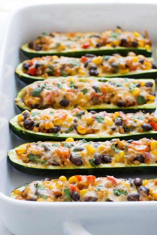 Макароны запеченные в духовке с сыром и помидорами рецепт с фото