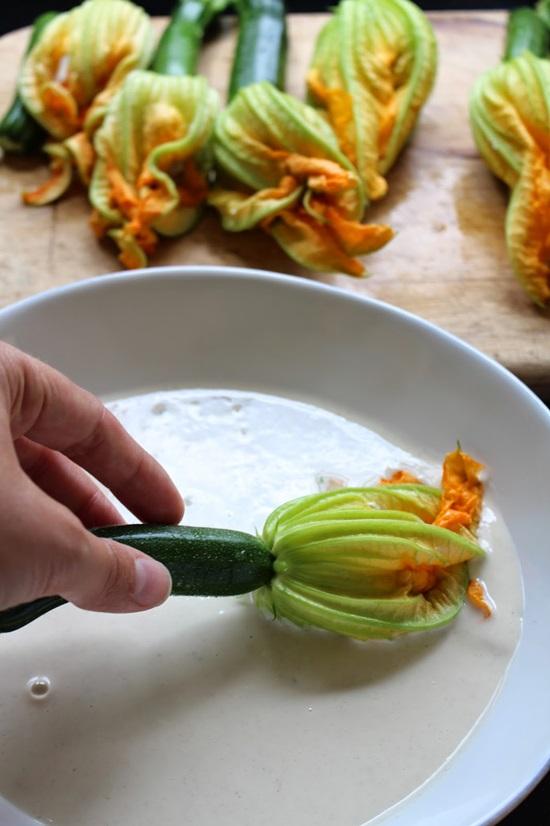 рецепты салатов с майонезом и мясом в