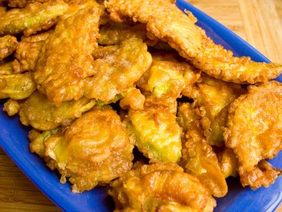 Кабачки тушеные с мясом рецепты с фото