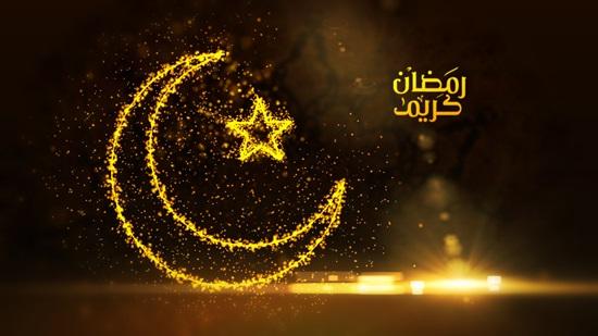 Рамадан 2017: начало и конец