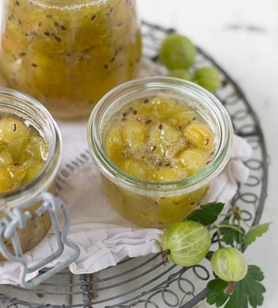 Обжорка салат рецепт с фото пошагово