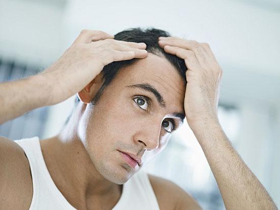Hairish для волос
