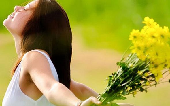 Как вернуть женственность: советы психолога