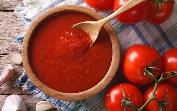 """Как сделать кетчуп из помидоров своими руками на зиму - простой рецепт """"Пальчики оближешь"""""""
