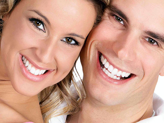 Oxy для зубов