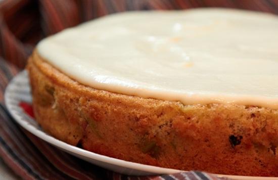 Воздушная шарлотка рецепт пошагово в духовке 1
