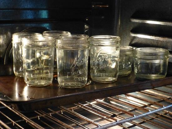 Как приготовить варенье из кабачков