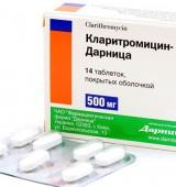 klaritromicin-1