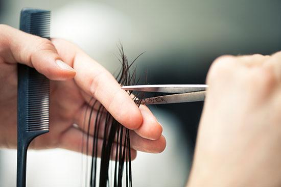 Лунный календарь стрижек и окрашивания на сентябрь 2017 года для волос и ногтей: благоприятные дни месяца