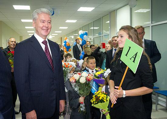 Изображение - Поздравления завуча на 1 сентября rech-na-1-sentyabrya-2