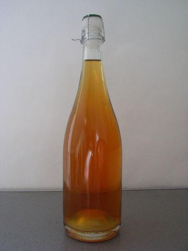 Вино из яблок в домашних условиях: простые технологии и рецепты с пошаговыми фото