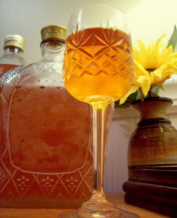 Квас из берёзового сока. Рецепты берёзового кваса с 57