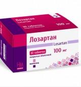 lozartan-1