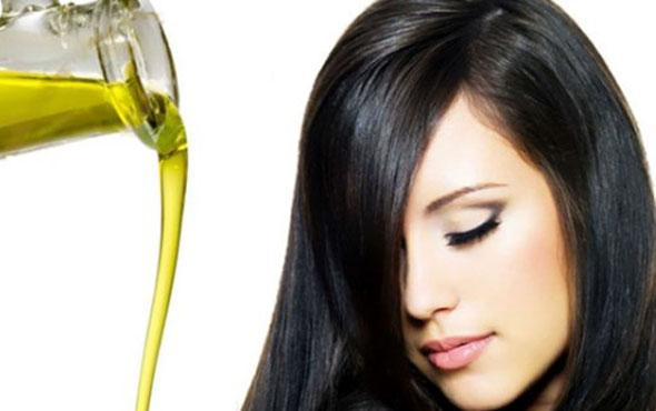 Топ-3 лучших средств с маслами для волос