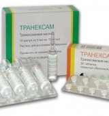 traneksam-1