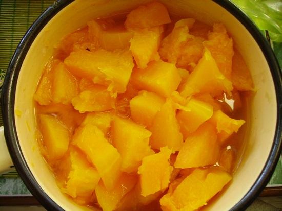 Видео рецепт салат мимоза в лаваше