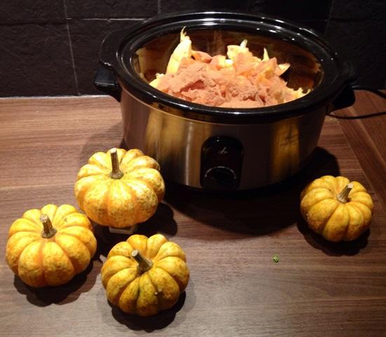 Рецепт пасты для шугаринга в домашних условиях с лимонной кислотой рецепт