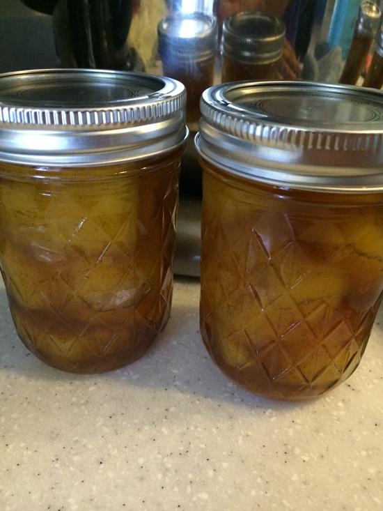 Что приготовить из капусты на зиму рецепты