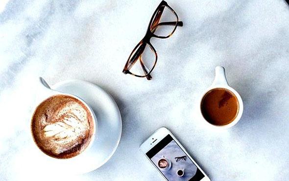10 полезных лайфхаков для Инстаграма