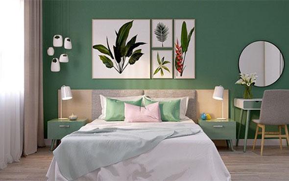 Спальня мечты: 3 лучших совета, как оформить интерьер