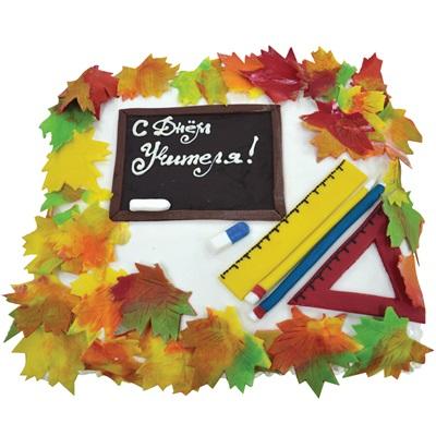 Изображение - С днем учителя поздравление открытки otkrytki-s-dnem-uchitelya-004