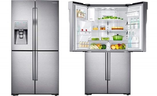 Рейтинг лучших холодильников 2017