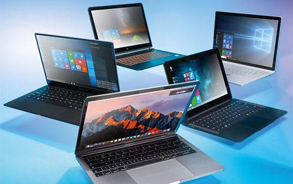 Рейтинг ноутбуков - 2017