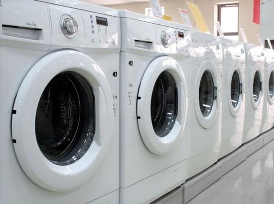 Рейтинг стиральных машин - 2017