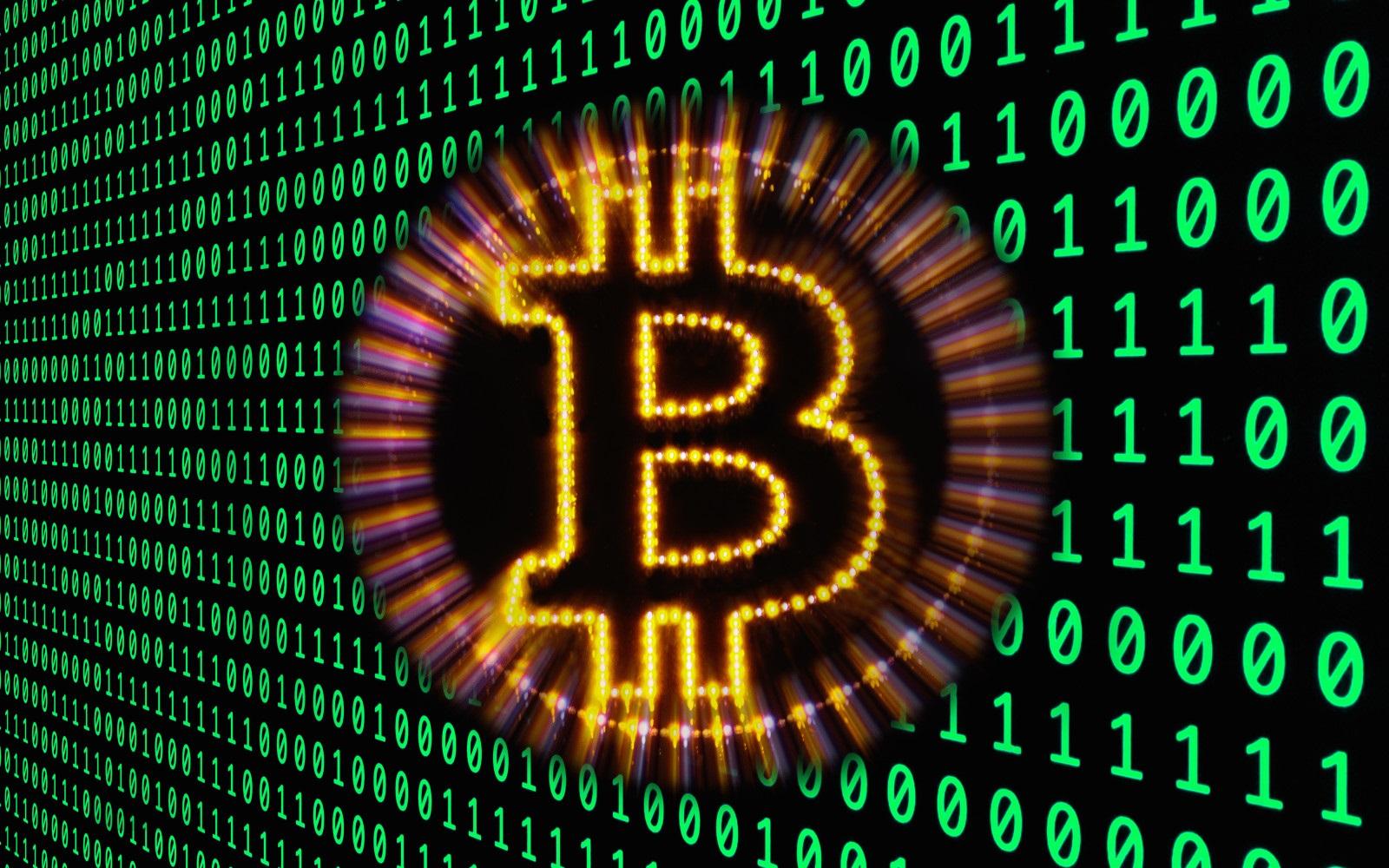 gold обменять bitcoin-1